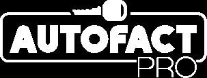 Autofact Pro, servicios para empresas