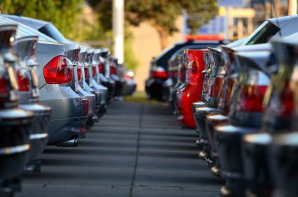 ¿Es ventajoso comprar un auto usado? Te brindamos seis recomendaciones