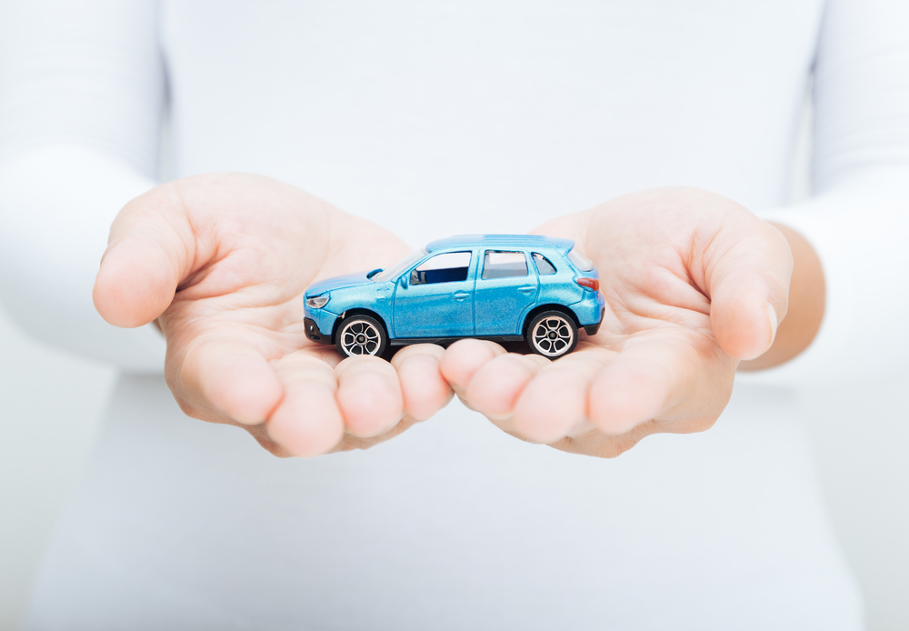 Venta de autos usados creció 87% en los últimos 10 años