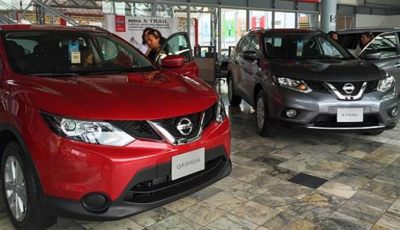 ¿Qué revisar antes de comprar un auto usado?