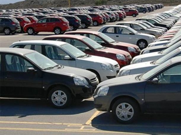 Si comprarás un auto usado, debes tener en cuenta esta información