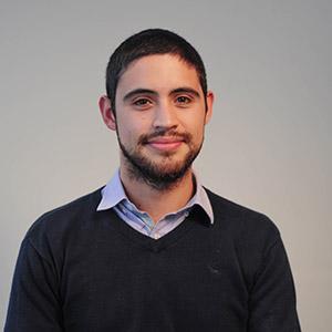 Carlos Lizama
