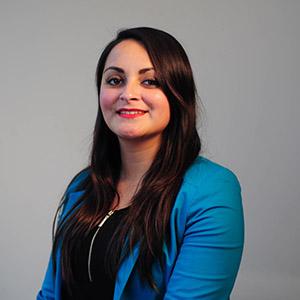Fernanda Catalán