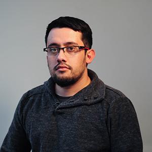 Gerardo Ossandón