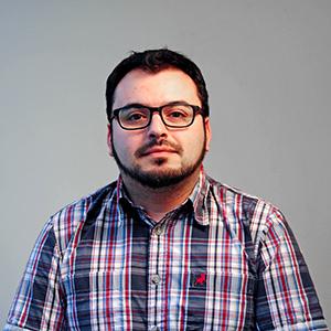 César Encina