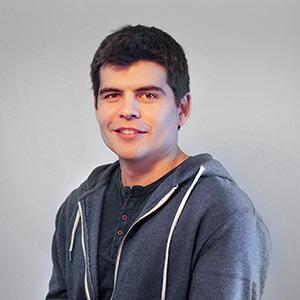Gustavo Salvo